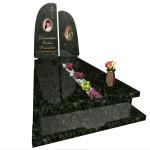 Памятник Елітний гранітний