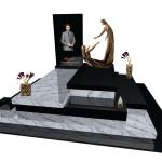 Елітний памятник