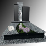 Памятники Елит