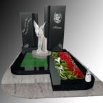 Памятник Елит