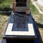памятники з граніту львів вул Залізнична