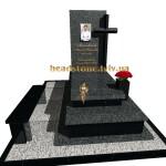 якісні пам'ятники з граніту
