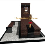 пам'ятники європейського зразка