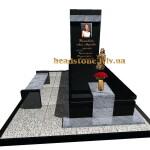 виготовлення пам'ятників гранітних