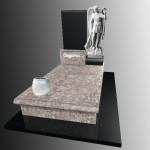 памятники італійського дизайну