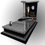 Памятник  Елітний