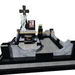 Дитячий памятник на могилу