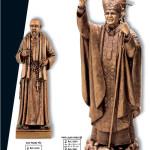Скульптуры для памятников