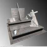 Еліт Скульптура