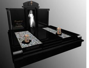 3D проекти  пам'ятників