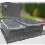 Надгробні памятники Львів