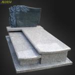 Виготовлення надмогильних памятників