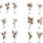 Бронза Цветы Похоронние услуги