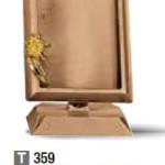 бронзовые рамки для фотографий