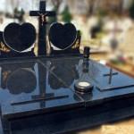 Виготовлення надгробних памятників
