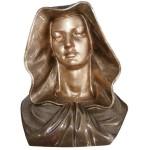 Ритуальна скульптура  №6570В