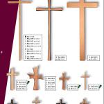 Хрест Бронза Бронзові аксесуари