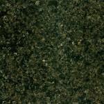 Граніт,Маславське ,Verde Oliva