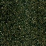 маславський граніт (Маславка)