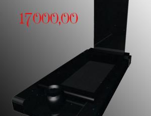Ціна від 15000 до 25000грн